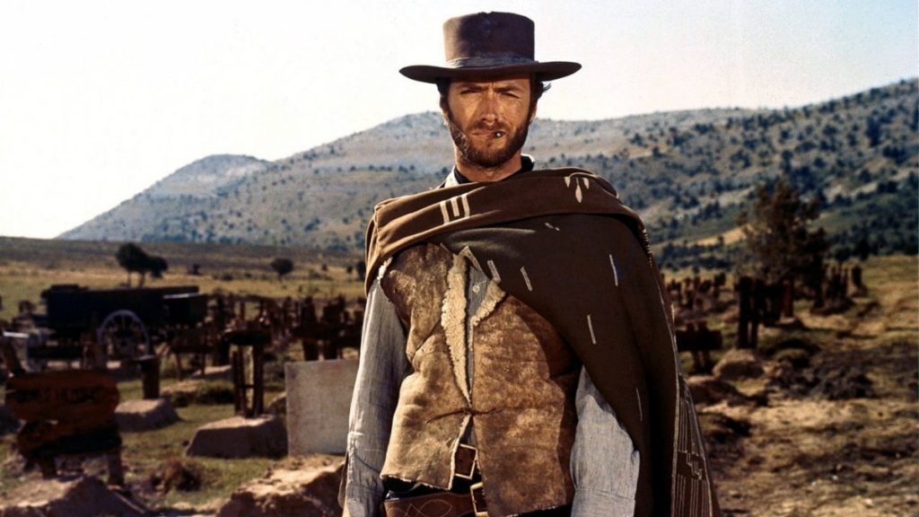 Weird Italy x4biAVdPVCghBlsVIzB6NmbghIz-1024x576 5 Great Movies by Sergio Leone (with trailers and wallpapers) Featured Italian Art, Design & Photography Italian Cinema Italian People  spaghetti western sergio leone enno morricone clint eastwood