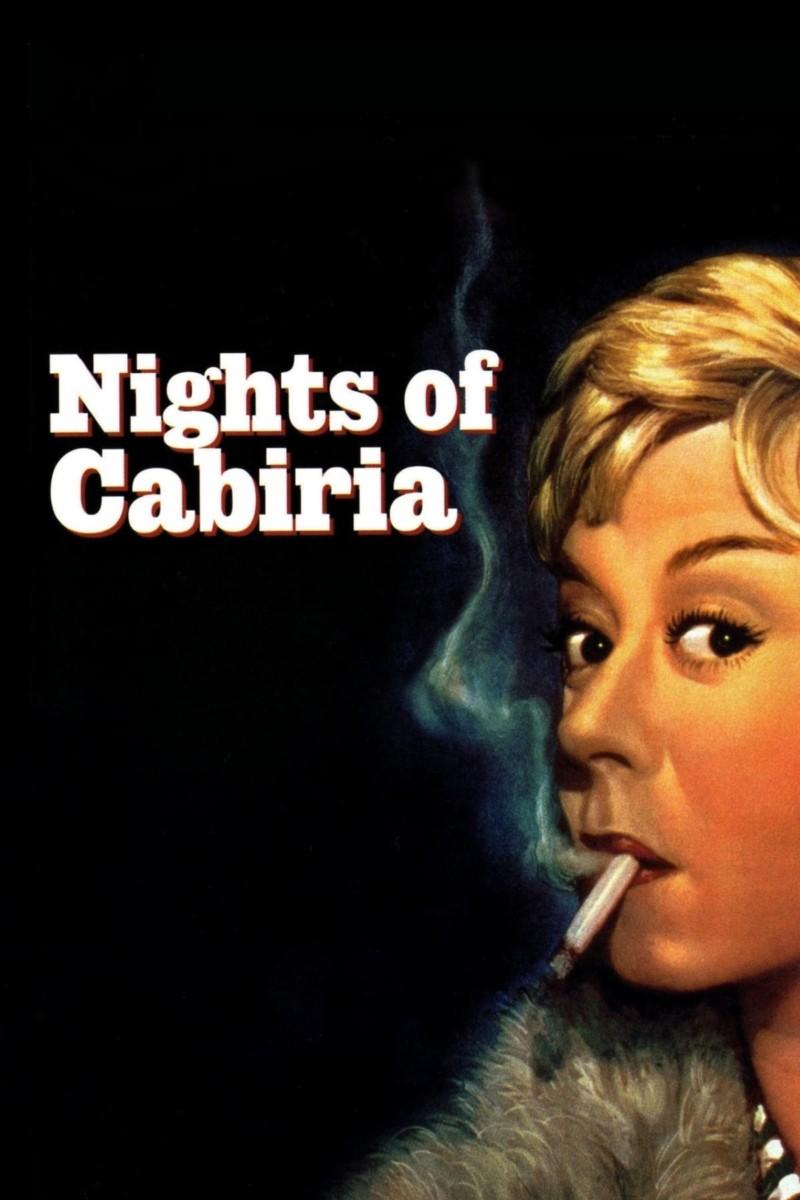 Weird Italy xF4oCG3PLNbcrtPZbqB3BtkIbKg-1 Nights of Cabiria
