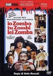 Weird Italy xKyuQLpoFN7kFMr1Tz9i9S1Bo8V-210x300 Italian Movies