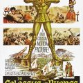 Weird Italy xOt1RCHmGT47XpBf6wZNHX9Z74H-120x120 The Colossus of Rhodes