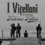 Weird Italy yERBfCU9ERXTD3p6oywXUnyIqqZ-150x150 Italian Movies