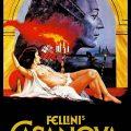 Weird Italy ygTsnjWEUY8fbXzFWIh07eEHf3w-120x120 Fellini's Casanova