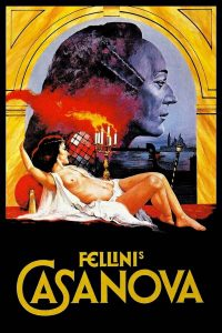 Weird Italy ygTsnjWEUY8fbXzFWIh07eEHf3w-200x300 Italian Movies