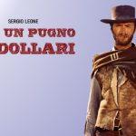 Weird Italy zAoxGXrJS81i9h3XmZjSUve7xkE-150x150 A Fistful of Dollars