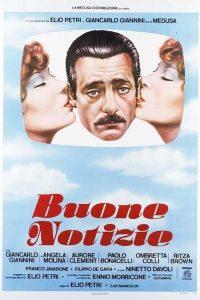 Weird Italy zBjrVMJUcqVxi307OmMtt3Vx6PX-200x300 Italian Movies