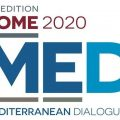 Weird Italy MED-2020-120x120 MED 2020: Rethinking security in the Mediterranean Events Latest Italian News and Videos  Mediterranean