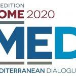 MED 2020