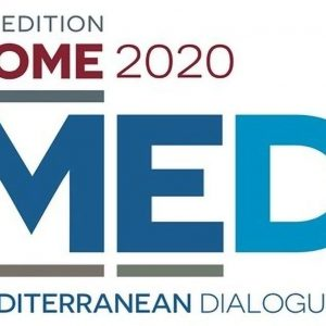 Weird Italy MED-2020-300x300 Cover Page