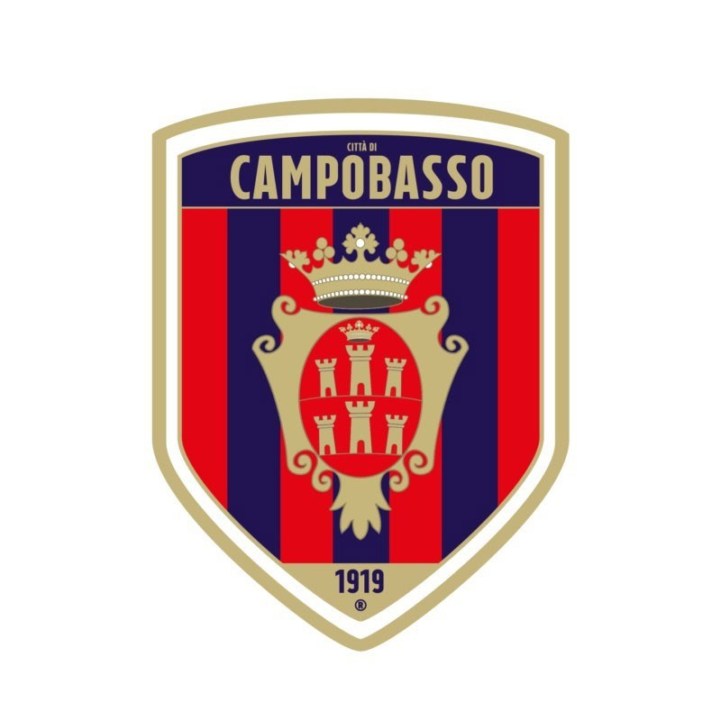 Weird Italy campobasso-2 North Sixth Group Acquires Ownership Interest In Professional Italian Soccer Club SS Campobasso Latest Italian News and Videos  Molise Campobasso calcio
