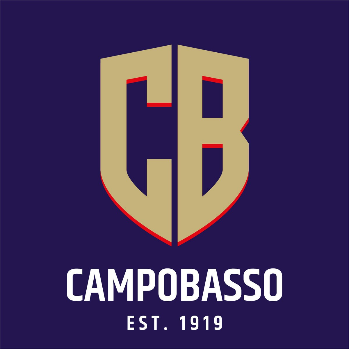 Weird Italy campobasso North Sixth Group Acquires Ownership Interest In Professional Italian Soccer Club SS Campobasso Latest Italian News and Videos  Molise Campobasso calcio