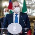 Weird Italy m5s-wants-new-conte-executive-crimi-120x120 M5S wants new Conte executive - Crimi What happened in Italy today