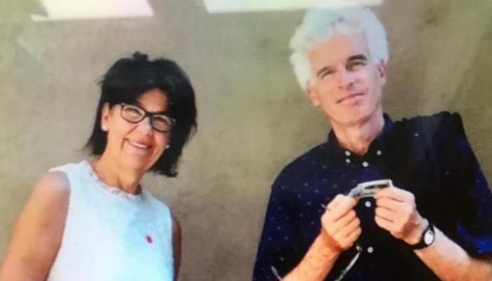 Weird Italy son-arrested-over-case-of-missing-bolzano-couple Son arrested over case of missing Bolzano couple What happened in Italy today