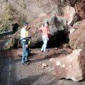 Weird Italy 1-killed-as-boulder-hits-car-120x120 1 killed as boulder hits car What happened in Italy today