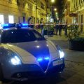 Weird Italy 11-arrested-for-serial-thefts-in-rome-shops-home-120x120 11 arrested for serial thefts in Rome shops, home What happened in Italy today