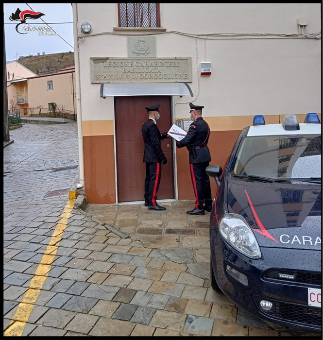 Weird Italy 2-men-arrested-in-lorry-drivers-murder 2 men arrested in lorry driver's murder What happened in Italy today