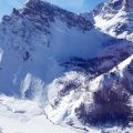 Weird Italy 2-skiers-missing-after-avalanche-near-sestriere-120x120 2 skiers missing after avalanche near Sestriere What happened in Italy today