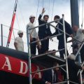 Weird Italy americas-cup-luna-rossa-vow-to-stay-focused-after-taking-lead-in-prada-cup-120x120 America's Cup: Luna Rossa vow to stay focused after taking lead in Prada Cup What happened in Italy today