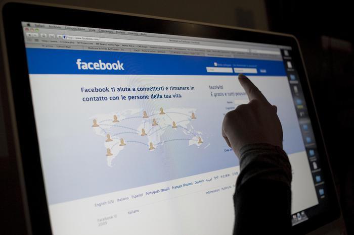 Weird Italy antitrust-authority-fines-facebook-7-mn-over-users-data Antitrust authority fines Facebook 7 mn over users' data What happened in Italy today