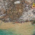 Weird Italy body-found-off-genoa-after-camogli-cemetery-collapse-120x120 Body found off Genoa after Camogli cemetery collapse What happened in Italy today