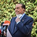 Weird Italy choosing-draghi-was-direction-we-called-for-berlusconi-120x120 Choosing Draghi was direction we called for - Berlusconi What happened in Italy today
