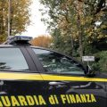 Weird Italy cop-arrested-for-pushing-drugs-to-fuel-habit-120x120 Cop arrested for pushing drugs to fuel habit What happened in Italy today