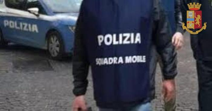 Weird Italy cops-give-boy-who-recovered-from-rare-disease-uniform Cops give boy who recovered from rare disease uniform What happened in Italy today