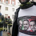 Weird Italy couple-get-30-yrs-for-farm-blast-that-killed-3-firemen-120x120 Couple get 30 yrs for farm blast that killed 3 firemen What happened in Italy today