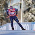 Weird Italy cross-country-skiing-pellegrino-wins-sprint-world-cup-120x120 Cross-country skiing: Pellegrino wins sprint World Cup What happened in Italy today
