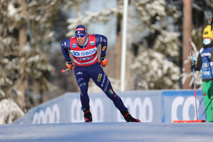 Weird Italy cross-country-skiing-pellegrino-wins-sprint-world-cup Cross-country skiing: Pellegrino wins sprint World Cup What happened in Italy today