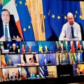 Weird Italy draghi-calls-for-hard-line-with-drugs-firms-on-vaccines-120x120 Draghi calls for hard line with drugs firms on vaccines What happened in Italy today