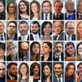 Weird Italy draghi-completes-govt-team-with-19-women-20-men-120x120 Draghi completes govt team with 19 women, 20 men What happened in Italy today
