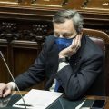Weird Italy draghi-govt-gets-down-to-work-after-winning-parliaments-backing-120x120 Draghi govt gets down to work after winning parliament's backing What happened in Italy today