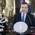Weird Italy draghi-hopeful-of-responsible-response-from-parties-120x120 Draghi hopeful of 'responsible' response from parties What happened in Italy today