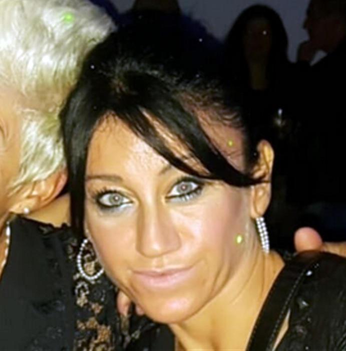 Weird Italy ex-husband-of-slain-faenza-woman-probed-for-murder Ex-husband of slain Faenza woman probed for murder What happened in Italy today