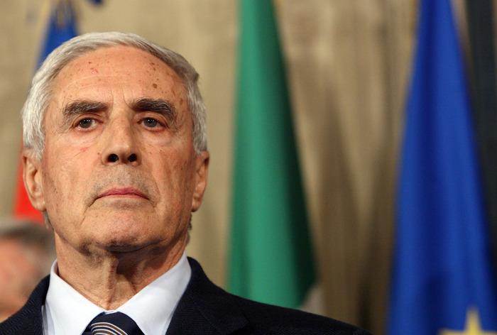 Weird Italy ex-union-leader-senate-chief-marini-dies-of-covid-at-87 Ex union leader, Senate chief Marini dies of COVID at 87 What happened in Italy today