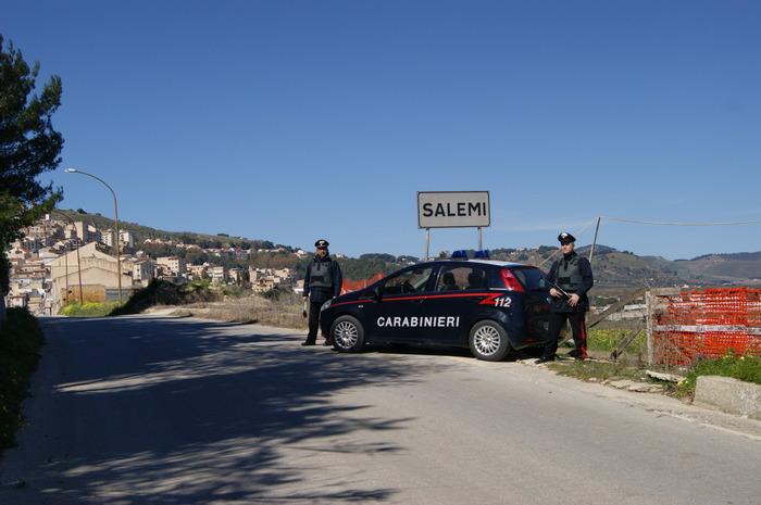 Weird Italy farmer-killed-in-ambush-on-sardinia Farmer killed in ambush on Sardinia What happened in Italy today