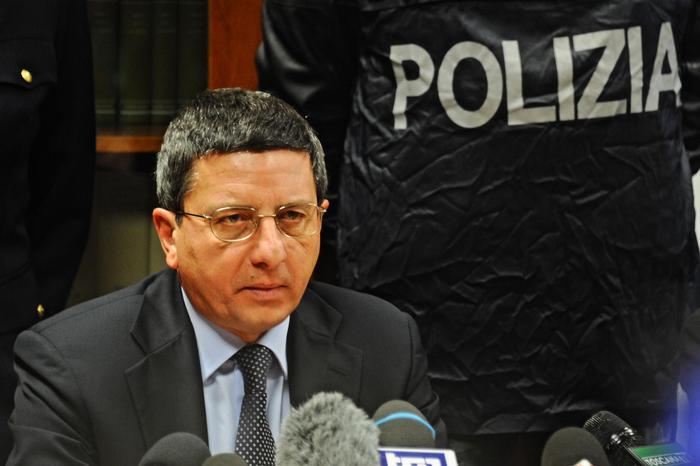 Weird Italy florence-prosecutor-faces-rap-for-molesting-palermo-colleague Florence prosecutor faces rap for molesting Palermo colleague What happened in Italy today
