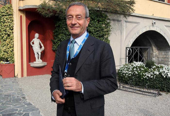 Weird Italy former-antitrust-chief-catricala-dead-suicide-suspected Former Antitrust chief Catricalà dead, suicide suspected What happened in Italy today