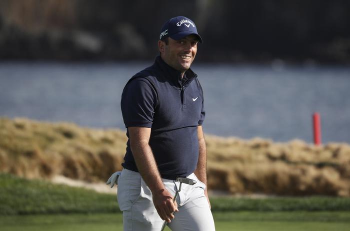 Weird Italy golf-berger-wins-att-molinari-59th Golf: Berger wins AT&T, Molinari 59th What happened in Italy today
