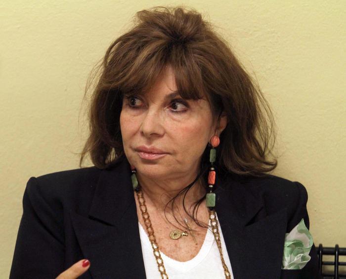 Weird Italy gucci-black-widow-settles-score-with-italian-justice Gucci 'Black Widow' settles score with Italian justice What happened in Italy today