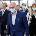 Weird Italy health-ministry-advisor-ricciardi-calls-for-new-lockdown-2-120x120 Health ministry advisor Ricciardi calls for new lockdown (2) What happened in Italy today