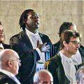 Weird Italy judge-asks-nigerian-italian-to-prove-hes-a-lawyer-120x120 Judge asks Nigerian-Italian to prove he's a lawyer What happened in Italy today