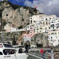 Weird Italy landslide-hits-amalfi-road-120x120 Landslide hits Amalfi road What happened in Italy today