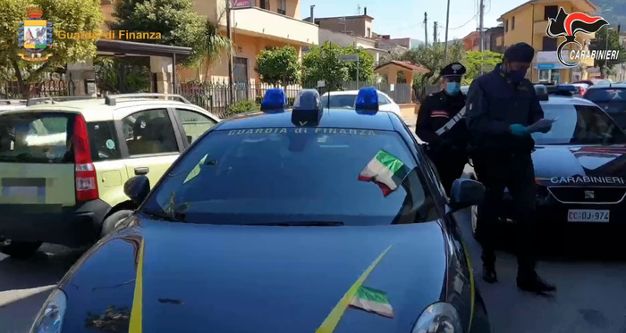 Weird Italy man-20-kills-dad-with-hammer-in-family-row Man, 20, kills dad with hammer in family row What happened in Italy today