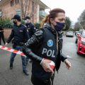 Weird Italy man-confesses-to-murdering-pavia-woman-120x120 Man confesses to murdering Pavia woman What happened in Italy today