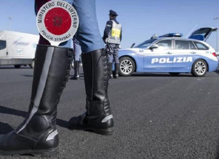 Weird Italy man-ordered-to-pay-fines-incurred-by-men-who-stole-his-car Man ordered to pay fines incurred by men who stole his car What happened in Italy today