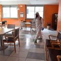 Weird Italy man-who-died-of-covid-leaves-fortune-to-care-home-120x120 Man who died of COVID leaves fortune to care home What happened in Italy today