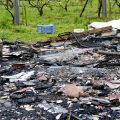 Weird Italy migrant-farm-hand-dies-in-shanty-town-fire-120x120 Migrant farm hand dies in shanty town fire What happened in Italy today