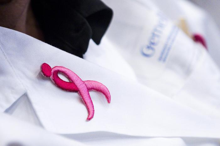 Weird Italy no-of-cancer-survivors-in-italy-up-37-in-10-years No of cancer survivors in Italy up 37% in 10 years What happened in Italy today