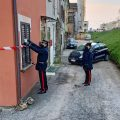Weird Italy partner-detained-over-womans-murder-as-femicides-continue-120x120 Partner detained over woman's murder as femicides continue What happened in Italy today